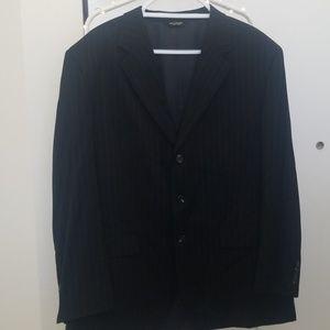 Mens Chaps Suit